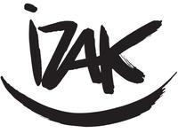 izak_logo.jpg