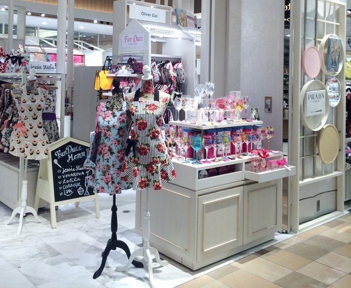 shop_lucua1100.jpg