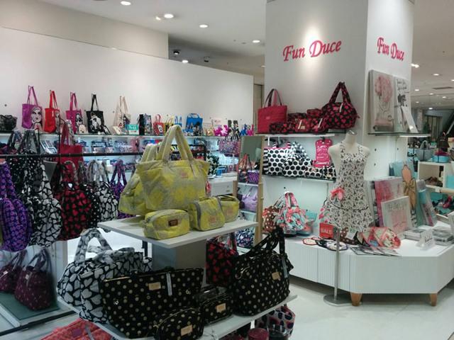shop_COLET.jpg